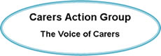 carers action group